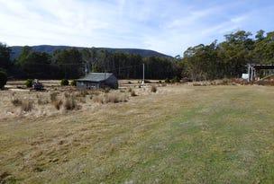 524 Gills Road, St Marys, Tas 7215