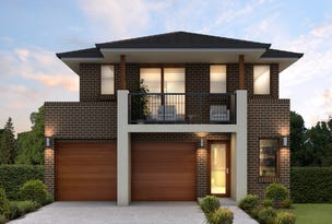 House & Land Packages at Caddens Hill, Caddens, NSW 2747