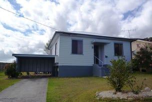 119 Kemp Street, West Kempsey, NSW 2440
