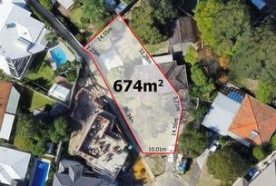 6B Bushell Place, Ardross, WA 6153
