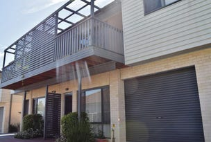 3/151 Newcastle Road, Wallsend, NSW 2287