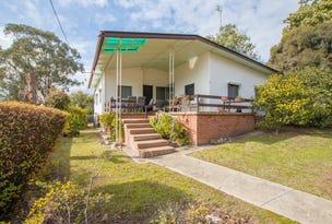 9 Baileys Lane, Tumut, NSW 2720