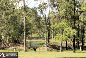 90 Staiers Road, Mungar, Qld 4650