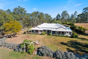 1242 Ripley Road, South Ripley, Qld 4306