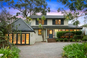 36 Yarralumla Avenue, St Ives, NSW 2075