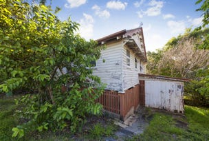 97 Scott Road, Herston, Qld 4006
