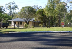 4 Ficks Crossing Road, Ficks Crossing, Qld 4606