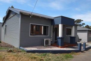 47 Glen Dhu Street, South Launceston, Tas 7249