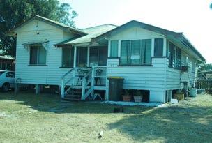 65 Beach Road, Pialba, Qld 4655
