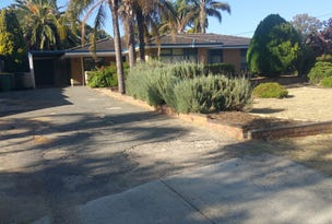 13 Rhodes Crescent, Calista, WA 6167