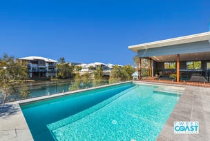 43 Reefwater Circuit, Cabarita Beach, NSW 2488