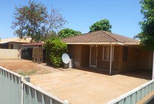 10 Koolama Crescent, South Hedland, WA 6722