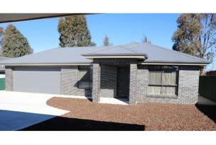 73A Hamilton Street, Eglinton, NSW 2795