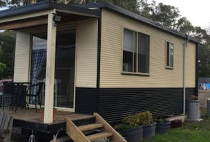 20 Brooks Lane, Agnes Banks, NSW 2753
