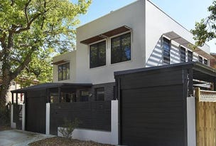 16B Gower Street, Summer Hill, NSW 2130