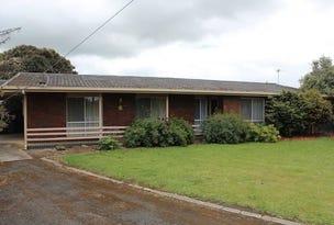 7 Clarke Court, Yarram, Vic 3971