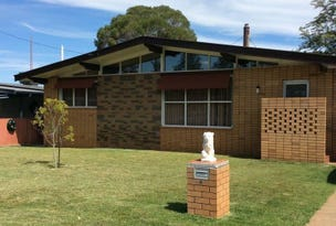 36 McDonnell  St, Forbes, NSW 2871