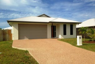 6 Imperial Court, Mount Low, Qld 4818