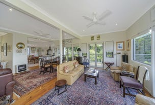 82 Fountaindale Road, Robertson, NSW 2577