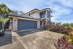 32 Buncrana Terrace, Banora Point, NSW 2486