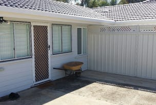 72a Stockholm Avenue, Hassall Grove, NSW 2761