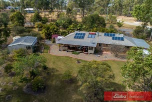 55 Arborfive Road, Glenwood, Qld 4570