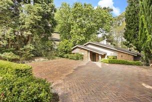 23 Holmes Street, Turramurra, NSW 2074