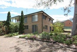 13 Gibson Close, Singleton, NSW 2330