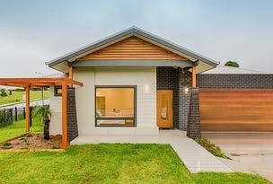 24 Macksville Heights Drive, Macksville, NSW 2447