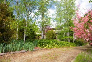 6910 Great Alpine Road, Porepunkah, Vic 3740