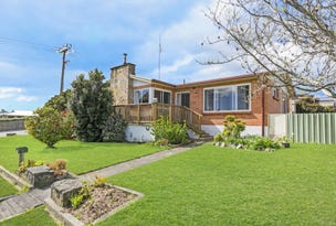 1 Woodland Grove, Newnham, Tas 7248