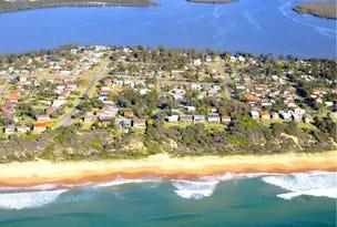1 Mia Way, Culburra Beach, NSW 2540