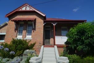 93 Ferro Street, Lithgow, NSW 2790