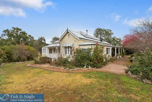 531 Niagara Lane, Kameruka, NSW 2550