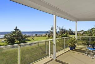 5 Bounty Court, Coronet Bay, Vic 3984