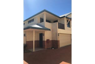 9/5 Carey Street, Bunbury, WA 6230