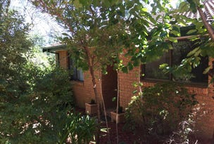 1/6 Holmhale Street, Bowral, NSW 2576