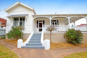 54 Commins St, Junee, NSW 2663