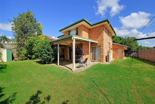 8 Goodwood Place, Carindale, Qld 4152