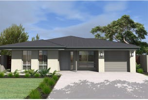 Lot 4 The Hills Estate, Brown Hill, Vic 3350