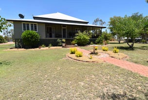 320 PICNIC CREEK ROAD, Broughton, Qld 4820