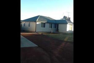 150 CARWOOLA STREET, Queanbeyan, NSW 2620