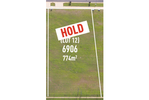 Lot 6906, 12 Nightjar Road, Howard Springs, NT 0835