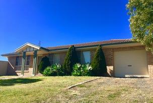 17 Oxford Street, Greta, NSW 2334