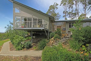 215 Burri Road, Malua Bay, NSW 2536