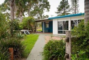 435 Tallwood Drive, Rainbow Flat, NSW 2430