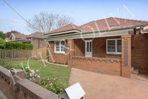 1 Cobbitty Avenue, Croydon Park, NSW 2133