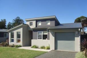 6/46-48 Renfrew Road, Gerringong, NSW 2534