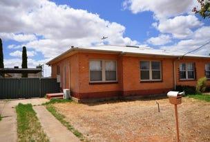 34 Barrat Street, Smithfield Plains, SA 5114
