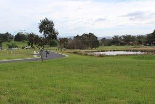 Lot 31 Wumbara Close, Bega, NSW 2550